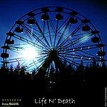Etostone Life N' Death