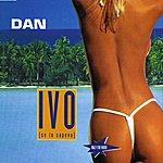 The Dan Ivo ( Se Lo Sapevo)