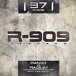 Radium Hard Feeling