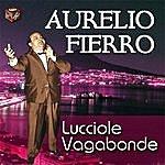 Aurelio Fierro Lucciole Vagabonde