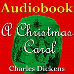 Charles Dickens A Christmas Carol - Audiobook
