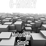 G-money Motorbike - Single