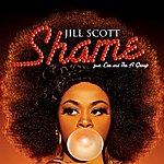 Jill Scott Shame (Feat. Eve & The A Group)
