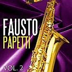 Fausto Papetti Fausto Papetti. Vol.2