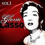 Gloria Lasso Lo Mejor De Gloria Lasso. Vol.1