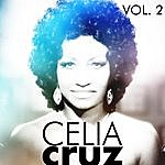 Celia Cruz Celia Cruz. Vol.2