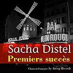 Sacha Distel Sacha Distel (Premiers Succès)