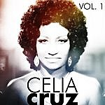 Celia Cruz Celia Cruz. Vol.1
