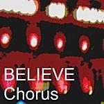 Chorus Believe
