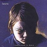 Laura Radio Swan Is Down
