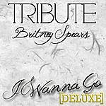 The Singles I Wanna Go (Britney Spears Tribute) - Deluxe
