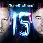 Tune Brothers 15