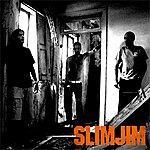 Slim Jim Slim Jim