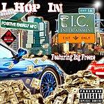 IC I Hop In (Feat. Big Freeze)