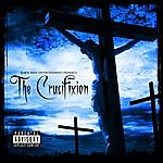 Lord Infamous Black Rain Entertainment Presents: Tha Crucifixtion