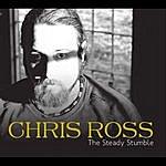 Chris Ross The Steady Stumble