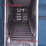 Tallboys Hang It On Your Door
