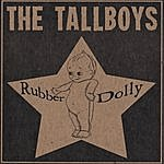 Tallboys Rubber Dolly