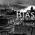 Bias Its Almost Over - Single