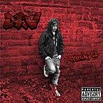 D.A.V. Tormented - Single