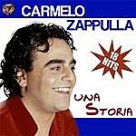 Carmelo Zappulla Una Storia