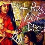 The Pan Post Rock Is Not Dead