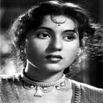 Shamshad Begum Missing You (Bollywood Songs)