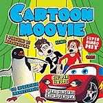 Baby Cartoon Movie
