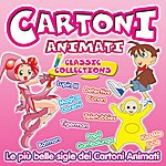 Baby Cartoni Animati (Classic Collections)