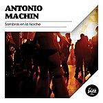 Antonio Machin Sombras En La Noche