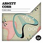 Arnett Cobb Cobb's Idea