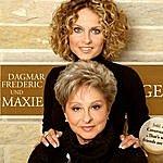 Dagmar Frederic Geh - Dagmar Frederic & Maxie