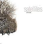 The Satellites It's A Joy Ep