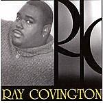Ray Covington I'm Ready (Ray Covington Reloaded)
