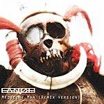 Fanoe Medicine Man Rx - Single