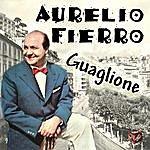 Aurelio Fierro Guaglione