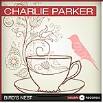 Charlie Parker Bird's Nest
