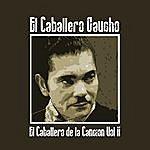 El Caballero Gaucho El Caballero De La Cancion Vol II