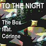 B-O-X To The Night
