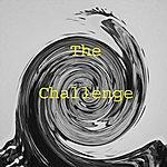 The Go The Challenge