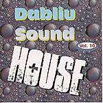 Rossi Dabliu Sound Vol. 10