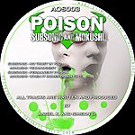 Subsonic Poison