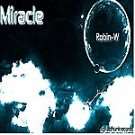 Robin W. Miracle