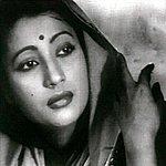 Geeta Dutt Portrait Of Geeta Dutt (Bollywood Songs)