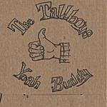 Tallboys Yeah Buddy