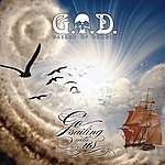 G.O.D. Go Sailing With Us