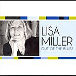 Lisa Miller Out Of The Blues