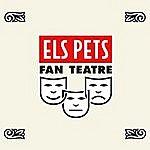 Els Pets Fan Teatre