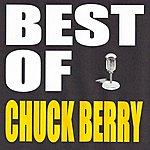 Chuck Berry Best Of Chuck Berry