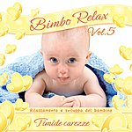 Baby Bimbo Relax, Vol. 5: Timide Carezze